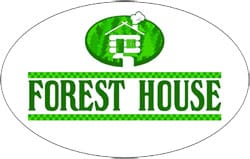 forest-house-logo