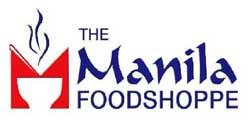 manila-foodshoppe-logo
