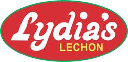 lydia's-lechon-logo