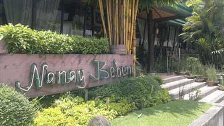nanay-bebeng-01