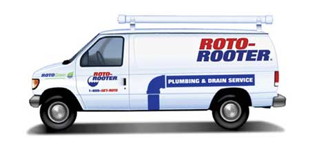 roto-rooter-01
