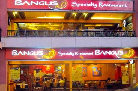bangus-01