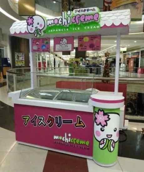 mochi-creme-01