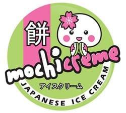 mochi-creme-logo