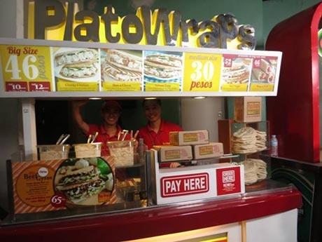 plato-wraps-02