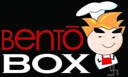 bento-box-logo