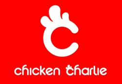chicken-charlie-logo