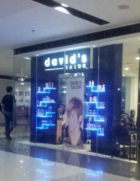 david's-salon-01