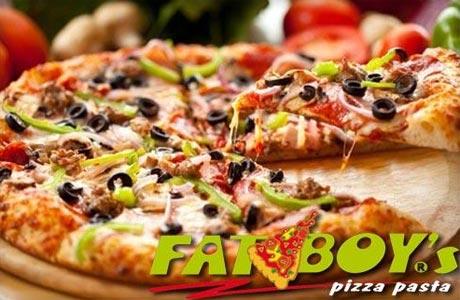 fat-boy's-01