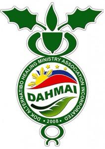 dok-alternatibo-logo
