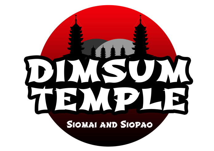 Dimsum Temple Food Cart Franchise P79,000 ALL IN Complete Package Ready to Operate No Royalty Fee No Renewal Fee No Hidden Charges 0918-8073575/0915-2828213