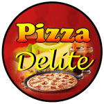Piza Delite Food Cart Franchise P79,000 ALL IN Complete Package Ready to Operate No Royalty Fee No Renewal Fee No Hidden Charges 0918-8073575/0915-2828213