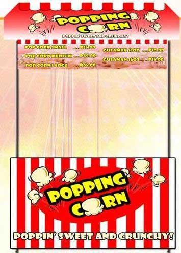 popping-corn-01
