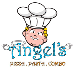 angel's-pizza-logo