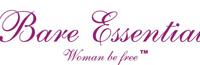 bare-essentials-logo