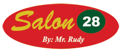 salon-28-logo