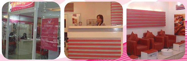 wondernails-salon-01
