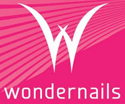 wondernails-salon-logo