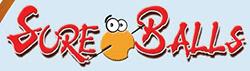 sureballs-logo