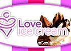 i-love-ice-cream-logo