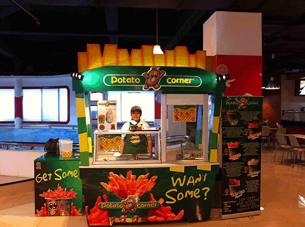 food-cart-franchise