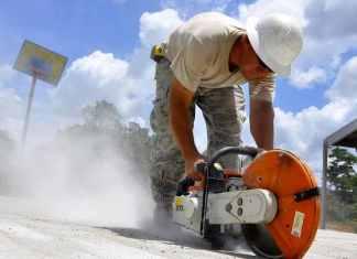 construction business ideas