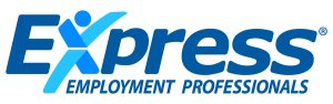 Express-Employment-Logo