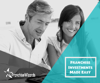Franchise Investment Made Easy2