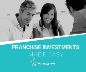 Franchise Investment Made Easy3