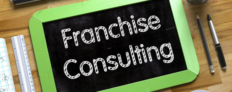 franchise consultant Archives |