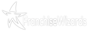 ACHIEVE YOUR DREAM LIFE THROUGH FRANCHISING