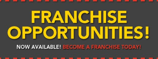 Latest Franchise Business Opportunities In India 2018