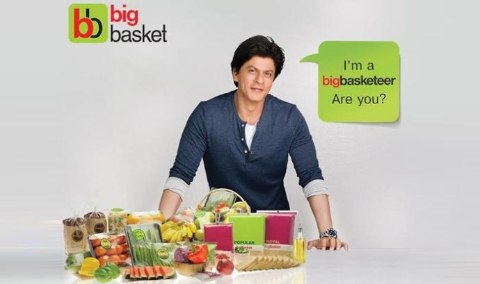BigBasket eyes 40% revenue from private labels next fiscal