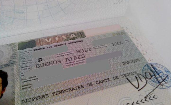 visa-pvt-argentina