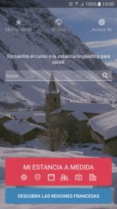elegir-lugar-francia