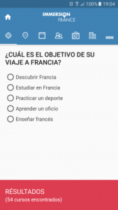 objetivo-viaje-francia