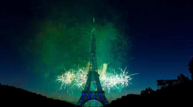 París-fuegos-artificiales