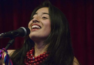 Mariela Condo