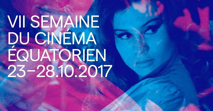 semana-cine-ecuatoriano-paris