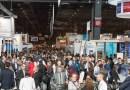 Importante presencia de Latinoamérica en el Top Resa 2017