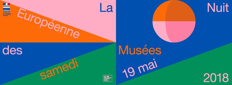 Noche-Europea-Museos-2018