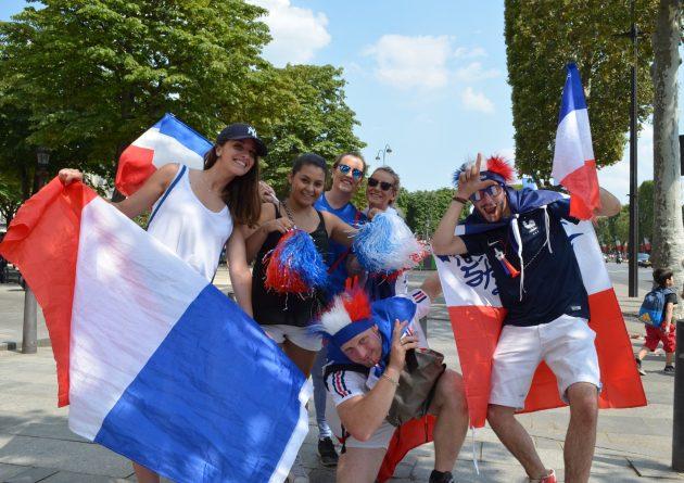 Francia Campeón_6© VictoriaZSPhotographe