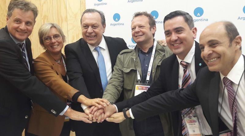 Argentina-top-resa-2018