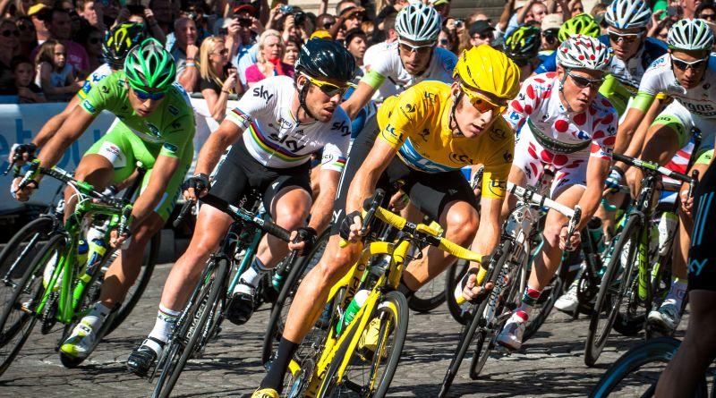 Presentaron.el.recorrido.del.Tour.de.France.2019