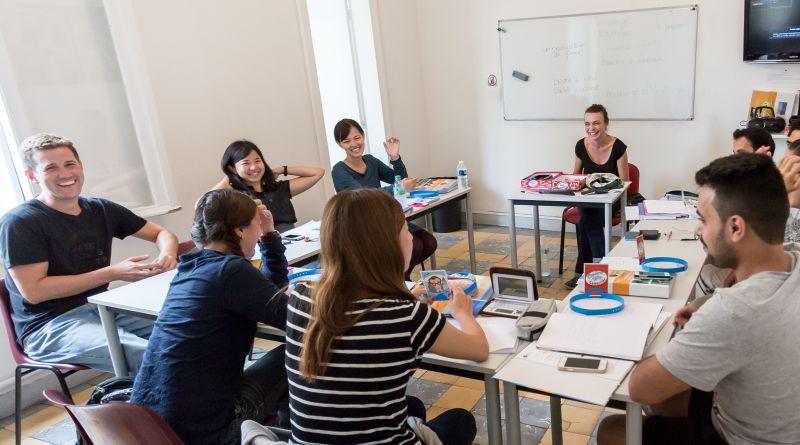 Accent.Francais.Montpellier.para.aprender.frances.con.expertos