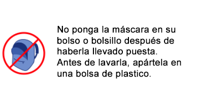 no-bolso-mascara