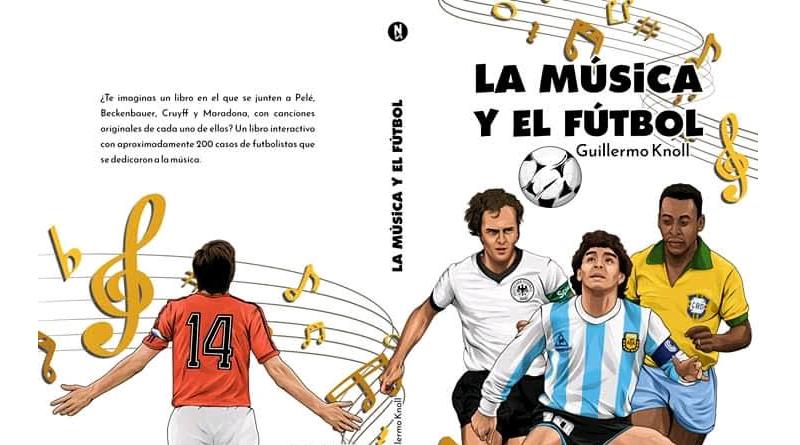 La-Música-y-el-Fútbol-para-leer-al-ritmo-de-la-pelota
