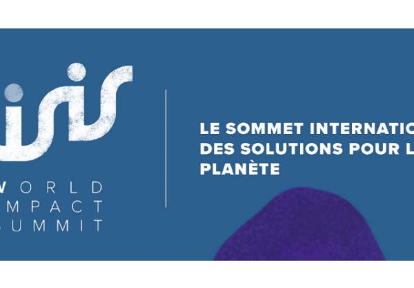 WIS-2020-América-Latina-invitada-de-honor-de-la-cumbre-del-clima-de-Burdeos