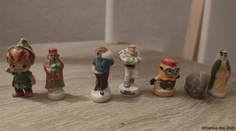 Las-fèves-del-Roscon-de-Reyes-Magos