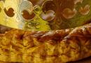 Roscón-de-Reyes-Cómo-es-la-tradición-en-Francia